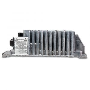 Delta-Q Industrial Battery Charger - 940-0003