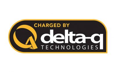 Fully Charged: Delta Q and Fullriver Battery Announce Joint Promotion